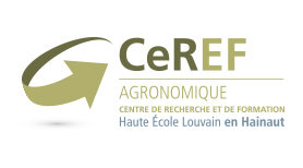 CeREF Agronomique