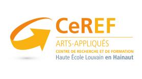 CeREF Arts-Appliqués