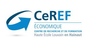 CeREF Economique