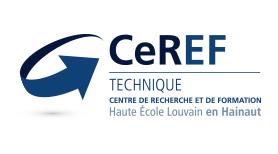 CeREF Technique